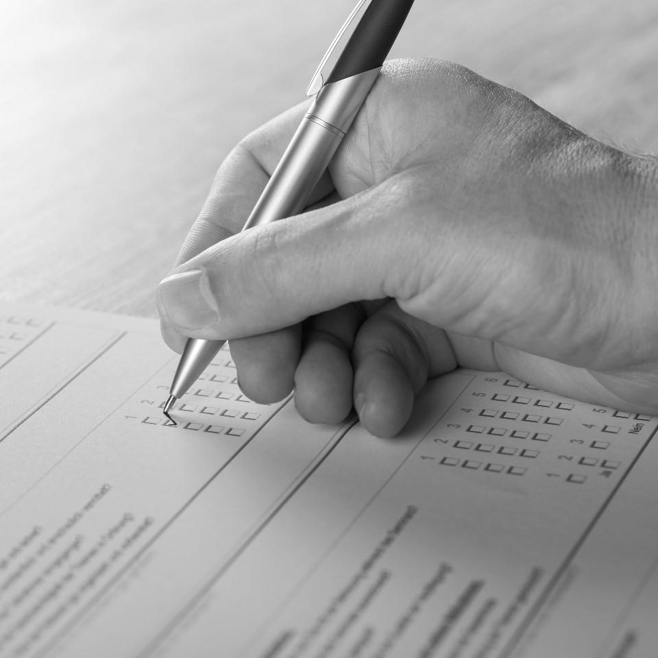 Taxatie Nunspeet digitaal rapport